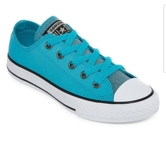 55df49b0ed83 Converse Chuck Taylor All Star shoes